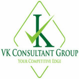 VK Consultant Group