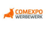 Comexpo Werbewerk