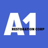 A1 Restoration Corp