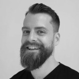 Alexander Außermayr - SEO, CRO & Web Analytics
