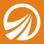 Azoro Werbeagentur logo