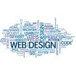 Beomedia Webdesign
