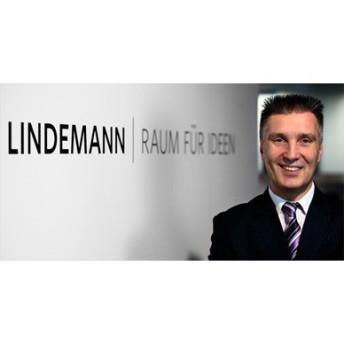 Lindemann Gmbh Co Kg Erfahrungen Bewertungen