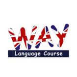 Way Language Course