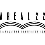 AREAL22