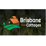 Brisbane Cottages