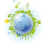 Energieagentur Gas und Strom