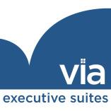 VIA Executive Suites