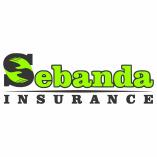 Sebanda Insurance