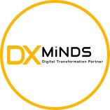 DxMinds Innovation Labs