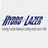 Hydro-Lazer