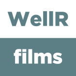 WellRfilms