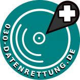 030 Datenrettung Berlin GmbH