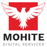 Mohite Digital Services
