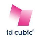 id cubic GmbH