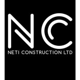 Neti Construction ltd
