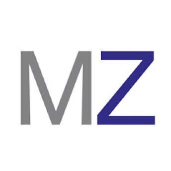 Meier-Zosso Planungs AG