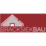 Bracksiek Bau