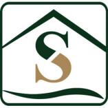Sawall Immobilien