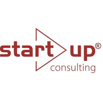 start!up consulting GmbH