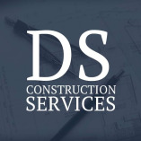 DS Construction Services