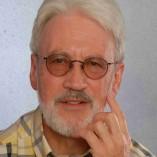 Technische Planungsleistungen Günter Wieland
