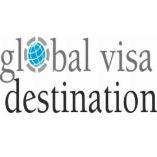 globalvisadestination