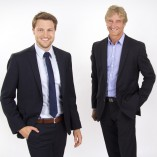 BR-Finanz GmbH & Co. KG