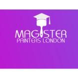Magister Painters London