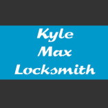 Kyle Max Locksmith