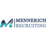 MENNERICH Recruiting
