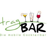 tragBar Cocktails