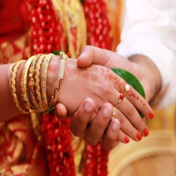 Punarvivaham Matrimony Experiences & Reviews