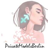 Private Models Berlin