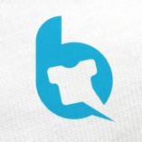 T-Shirt Buddies UG