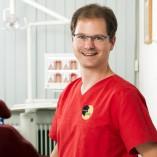 Zahnarztpraxis Sven Gerbig