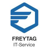 IT-Service Freytag