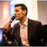 Jörg Vogelgesang -  Trainer für Vertriebserfolg