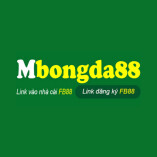 mbongda88