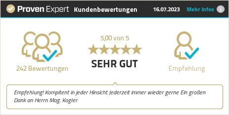 Kundenbewertungen & Erfahrungen zu Sascha Flatz. Mehr Infos anzeigen.