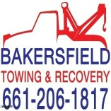 Bakersfield Towing & Wrecker