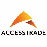 accesstradevn