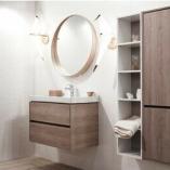 Bathroom Remodeling Brooklyn Pros