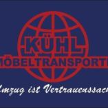 Kühl Möbeltransporte e. K.