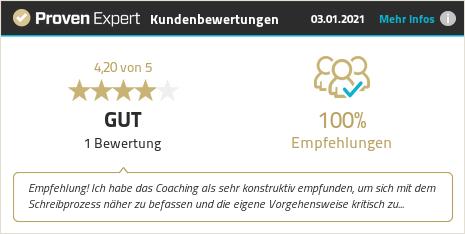 Kundenbewertungen & Erfahrungen zu SchreibRaum Potsdam. Mehr Infos anzeigen.