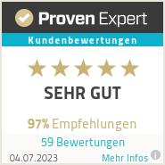 Erfahrungen & Bewertungen zu starthilfe Leverkusen