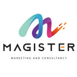Magister Marketing and Consultancy