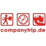 Companytrip