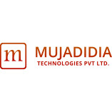 Mujadidia
