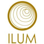 ILUM Institut für Lösungen Ulrike Meseck